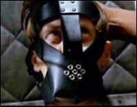 Voici le prisonnier du convoi qui est considéré comme le plus cinglé. Quel acteur incarne donc ce psychopathe, nommé Garland Greene ?