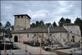 Commune néo-aquitaine, dans l'aire urbaine de Langon, Saint-Pierre-de-Mons se situe dans le département ...