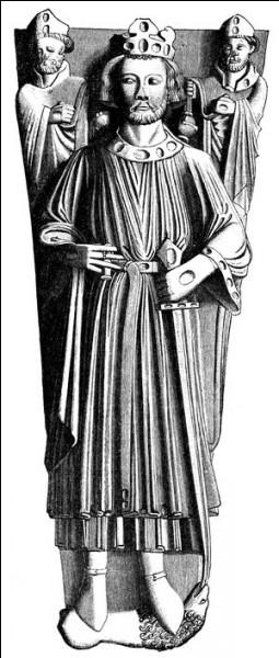 Jean (un Anglois) avait pour habitude de laisser ses prisonniers mourir de faim : c'était pourtant du temps de la chevalerie, au XIIIe s. ! Quel surnom lui avait été donné ?