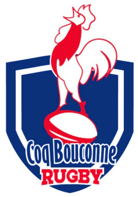 Coq Bouconne