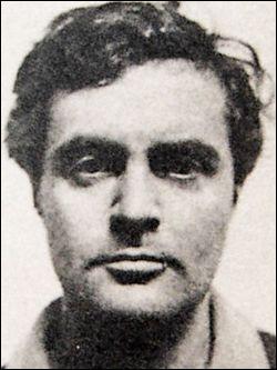 Son nom est Modigliani, quel est son prénom ?