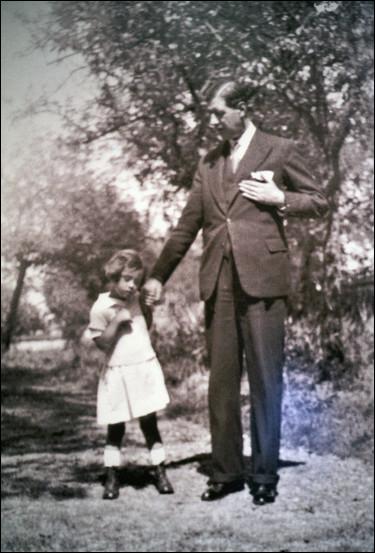 Anne de Gaulle est décédée à 20 ans. Elle était atteinte d'une maladie. Laquelle ?