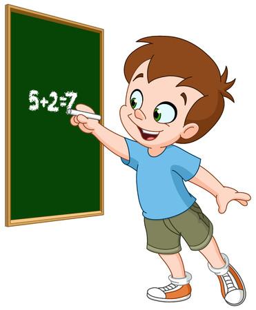 Petits problèmes de maths (1)