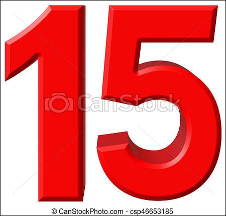 En espagnol, comment traduit-on ce nombre ?
