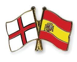 Anglais ou espagnol ?
