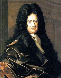 Clairaut, Maupertuis, König, Bernoulli, Euler, Réaumur, etc. : tous ces savants sont pour moi des familiers ! J'ai aussi étudié et fait connaître l'oeuvre physique du grand ...
