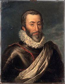 Figure emblématique du Dauphiné, qui était François de Bonne ?