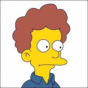 Qui est le plus grand des fils Flanders ?