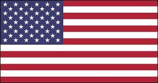 Quel pays convient à ce drapeau ?