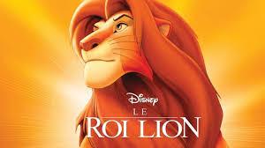 Vrai ou faux : 'Le Roi lion'
