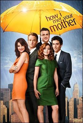 Dans la saison 9, qui prévoit de s'installer en Italie pour l'emploi de ses rêves ?