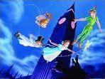 Le monde de Disney ... 3
