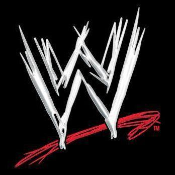 WWE en images
