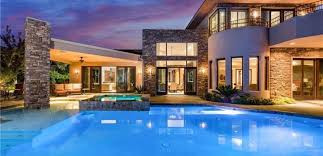 Comment sera ta maison plus tard ?