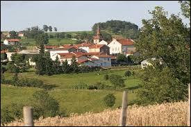 Commune d'Auvergne-Rhône-Alpes, dans l'arrondissement de Montbrison, Aveizieux se situe dans le département ...