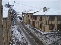 Morède est une commune Gersoise située en région ...