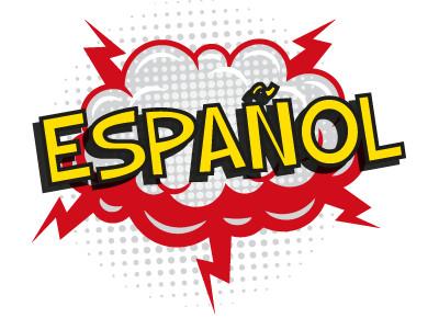 Les mois en espagnol