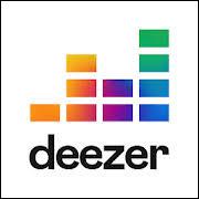 La plateforme de streaming Deezer a vu le jour en 2007.