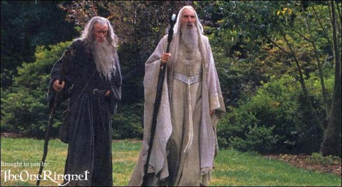 Comment s'appellent ces êtres aux pouvoirs magiques ?