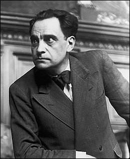 Qui est ce Marcel, médecin, homme politique et criminel, guillotiné en 1946 suite à son implication dans 27 meurtres ?
