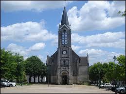 Nous partons dans le Périgord vert à La Coquille. Commune néo-aquitaine, elle se trouve dans le département ...