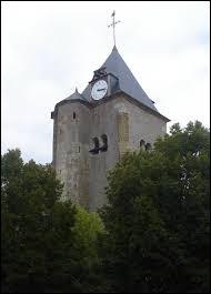Commune de Bourgogne-Franche-Comté, dans l'arrondissement de Clamecy, La Maison-Dieu se situe dans le département ...