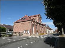 Le Mont-Saint-Adrien est une commune Isarienne située dans l'ex région ...