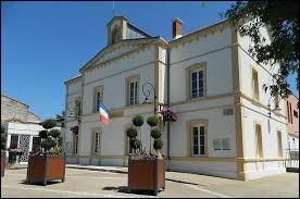 Ville néo-aquitaine, dans la banlieue Agenaise, Le Passage-d'Agen se situe dans le département ...