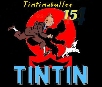 Tintinabulles (15)