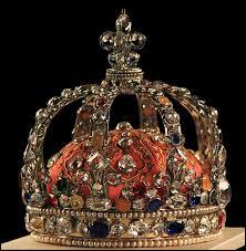 Pour fêter la naissance de Jésus, les Rois mages apportèrent de l'or de l'encens, et quoi encore ?
