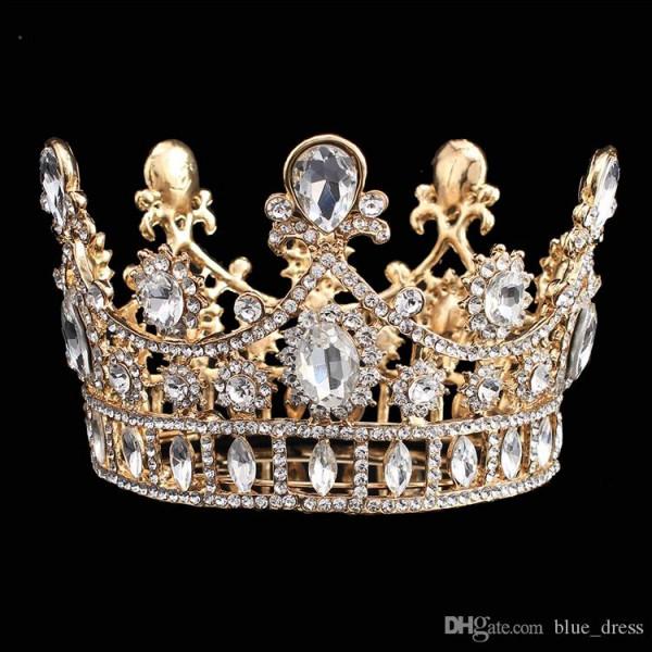 """Qui chantait """"Quand je t'aime, j'ai l'impression d'être un roi, un chevalier d'autrefois, le seul homme sur la Terre"""" ?"""