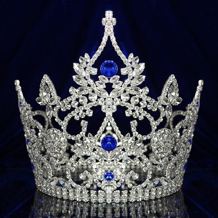 Rois et reines... autrement