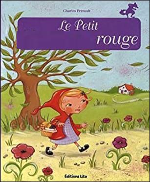 Quel est ce conte populaire de Charles Perrault ?