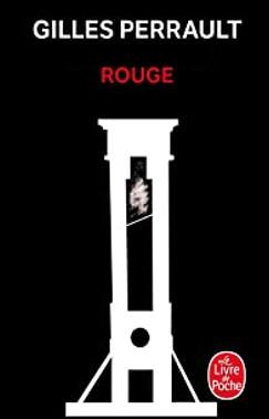Quel est ce livre, une enquête romancée de Gilles Perrault sur l'affaire Christian Ranucci, guillotiné en 1976 pour le meurtre d'une fillette de 8 ans ?