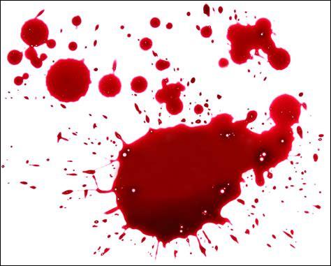 Quel est son sang ?