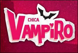 Connais-tu vraiment 'Chica Vampiro' ?