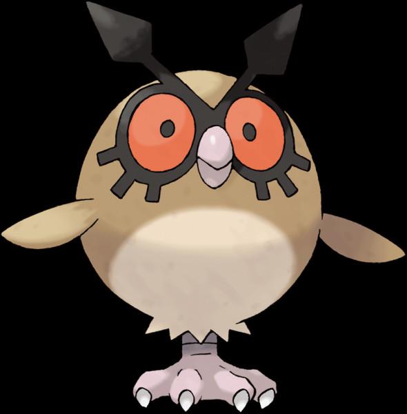 Qui a déja vaincu les Pokémon de l'équipe du Drong lors de ses Nuzlockes, le renvoyant ainsi taper la causette à l'infirmière Joelle ?