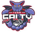 Le quiz des légendes du Salty Universe