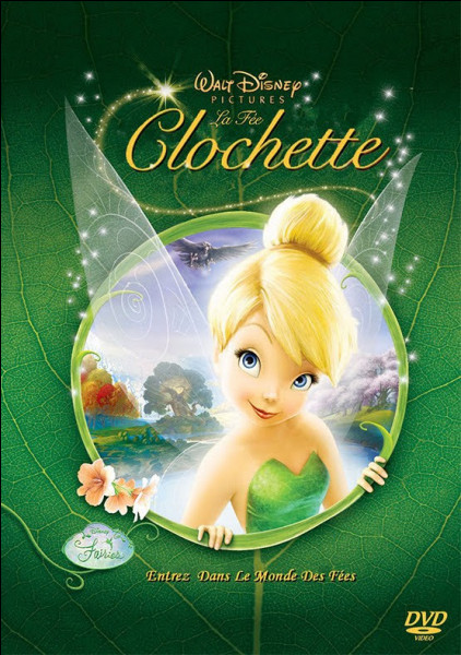 Parmi ces Disney, lequel n'a pas été adapté en série ?
