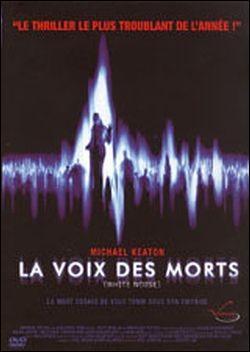 La voix des morts