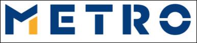 Metro est-ce un groupe allemand de distribution, connu pour ses ventes en gros aux professionnels ?