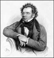Schubert est-il un compositeur allemand, mort en 1828 ?