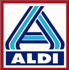 Aldi, est-ce une chaîne allemande de supermarchés hard-discount ?