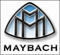 Maybach est-ce un constructeur allemand spécialisé dans le voitures de grand luxe ?