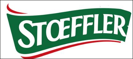 Stoeffler est-ce une société allemande spécialisée dans la fabrication industrielle de plats préparés ?