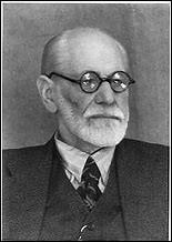 Freud fondateur de la psychanalyse est-il de nationalité allemande ?