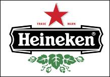 Heineken est-ce un groupe brassicole allemand ?