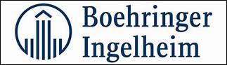 Boehringer Ingelheim est-ce une compagnie pharmaceutique allemande ?