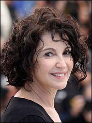Breitman est-elle une actrice et réalisatrice allemande ?