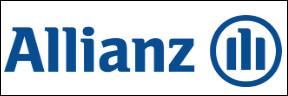 Allianz est-ce un groupe allemand d'assurances ?